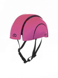 LID Plico in pink
