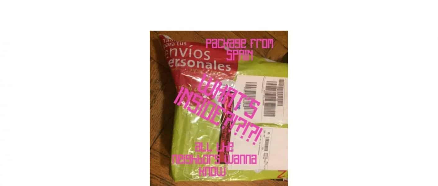 Closca-package-border