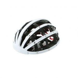 Folding-helmet-white-angle_view